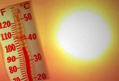 250 миллионов лет назад жизнь на экваторе уничтожила жара