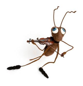 Лекарство из... муравьев!