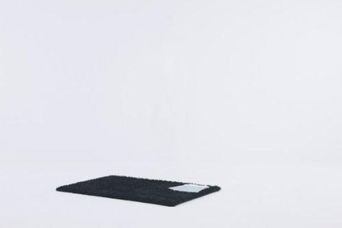 Ковер - Кресло чудо изобретение