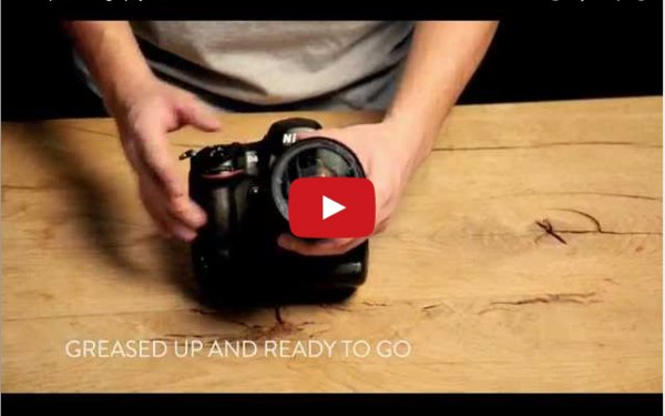 7 отличных трюков для фотографов